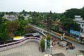 Bansberia Bandel Road - Bandel Basilica - Hooghly - 2013-05-19 7781.JPG