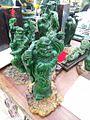 Baoguo temple cultural market4.jpg