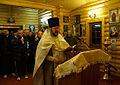 Baptism of Jesus 003.jpg