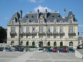 Bar-le-Duc-Préfecture.JPG