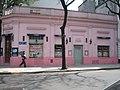 Bar El Preferido de Palermo1.jpg