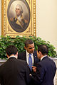 Barack Obama and Taro Aso in the Oval Office 2.jpg