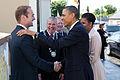 Barack Obama meets Irish cousin in Moneygall.jpg