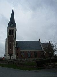 Barastre - Eglise.JPG
