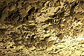 Barbarossahöhle- Thüringen...IMG 6811WI.JPG