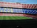 Barcelona - panoramio (405).jpg