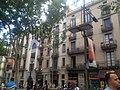 Barcelona - panoramio (609).jpg