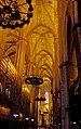 Barcelona Cathedral 3 (5832722090).jpg