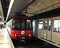 Barcelona Metro 03.jpg