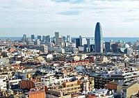 Barcelona from Sagrada Familia (2) (cropped).JPG