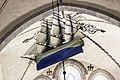Barco votivo da igrexa de Lärbro.jpg