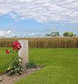 Bard Cottage Cemetery 2.jpg