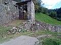Barga, Province of Lucca, Italy - panoramio - jim walton (38).jpg