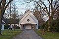Barmstedt Friedhofskapelle 03.jpg