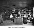 Barnet Library ca1901 Vermont 2.jpg