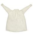 Barnskjorta i lintyg som med största sannolikhet burits av drottning Kristina vid 2 års ålder - Livrustkammaren - 91412.tif