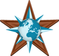 Barnstar Geography Compass Rose Hires.png