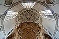 Barocke Stuckarbeiten im Westchor des Dons in Trier. 01.jpg
