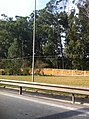 Barueri - SP - panoramio (22).jpg