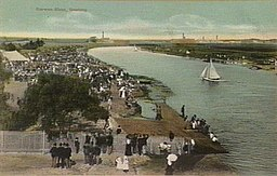 Barwon River Geelong.jpg