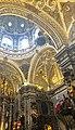 Basílica Virgen De Las Angustias 14.jpg