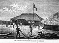 Bas-Niger - La Factorerie Française à Lokodja.jpg