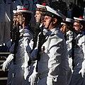 Base navale de Toulon-IMG 9061.jpg