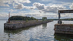 Base soviética de submarinos, Parque Nacional Lahemaa, Estonia, 2012-08-12, DD 16.JPG