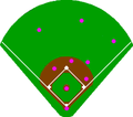 Baseballpositioning-shift.png