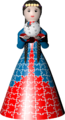 Bashkir wiki-lady.png