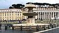 Basilica Sancti Petri 27.jpg