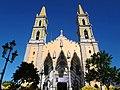 Basilica de la Inmaculada Concepcion (26691680810).jpg