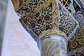 Basilica di San Vitale - Ravenna (14272466461).jpg