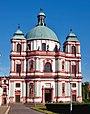 Basilica minor v Jablonném 1.JPG