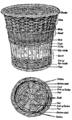 Basket 1.png