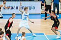 Basketball match Finland vs Russia on 25 August 2017 27.jpg