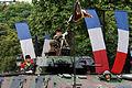 Bastille Day 2014 Paris - Motorised troops 043.jpg