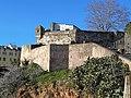 Bastion Santa Maria, citadelle de Bastia.jpg