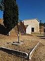 Bastione delle Maddalene - Croce per Luigi Lenotti.jpg