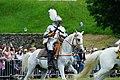 Bataille de Rocroy Cavalier 44206.jpg