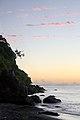 Batalie Bay, Dominica 012.jpg