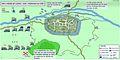 Batalla de Lochem-Hugo Cañete-La Guerra de Frisia.jpg