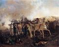 Batalla de San Cala.png