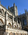 Bath Abbey 001.JPG