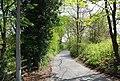 Bath Road to Saltwells Road, Quarry Bank - geograph.org.uk - 1264644.jpg