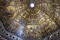 Battistero di San Giovanni mosaics n16.jpg