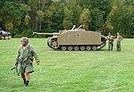 Battle for the Airfield, 2017 - Collings Foundation - Massachusetts - DSC06928.jpg