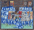 Battle of Auray1364.jpg