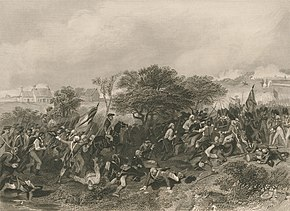 why was the battle of monmouth considered a draw