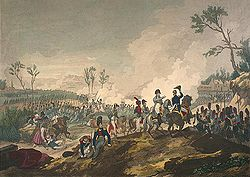 Battle of Napoleon 6-day-war 1814.jpg